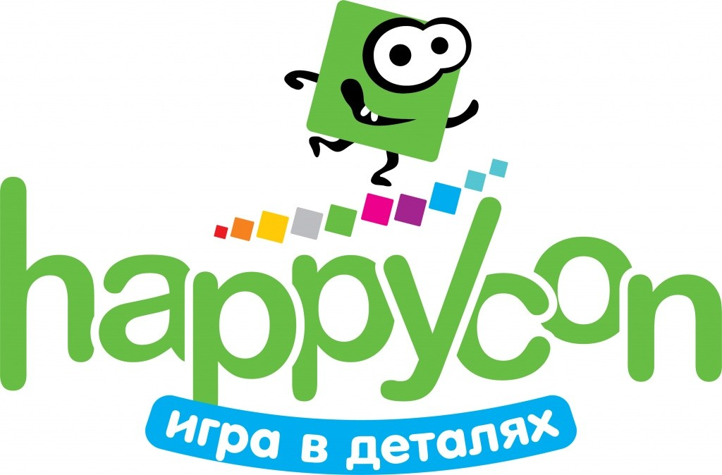 happycon_logo_full.jpg