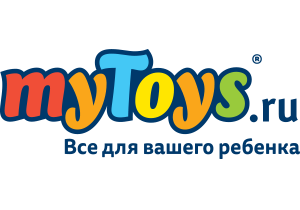 mytoys.png